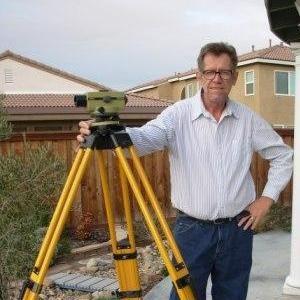 Avatar for Big Sky Land Surveying