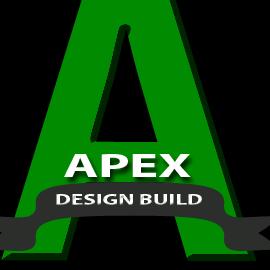 Avatar for Apex Design Build, Inc. Fiber Cement Siding Danville, IN Thumbtack
