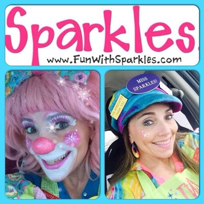 Avatar for Fun With Sparkles! LLC Dryden, MI Thumbtack