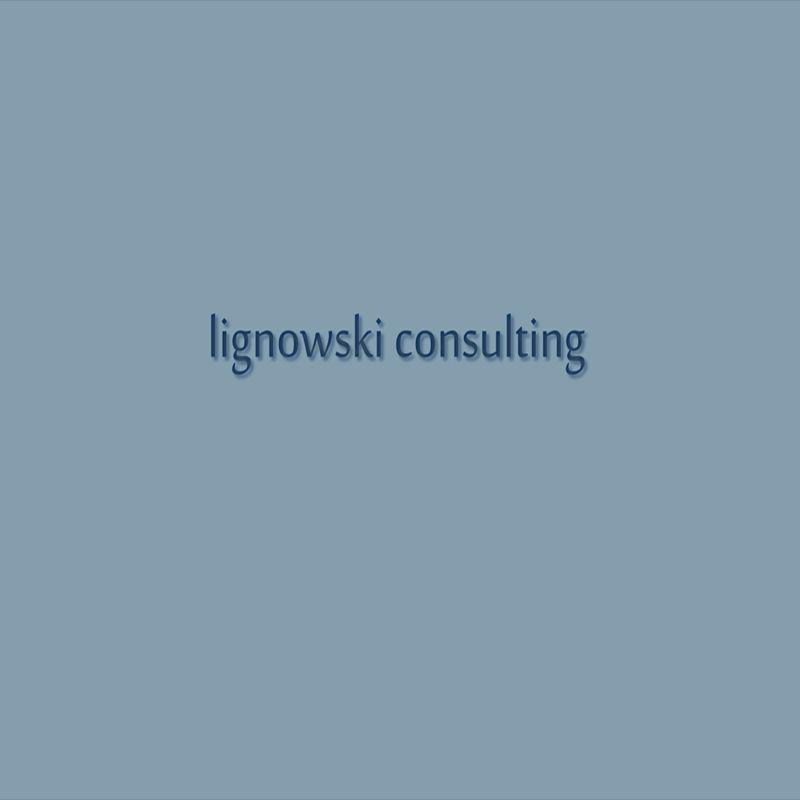 lignowski consulting