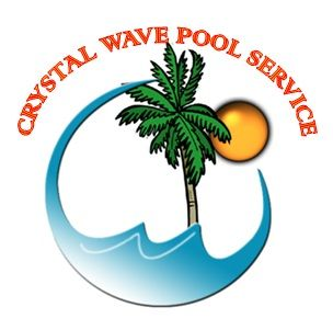 Avatar for Crystal Wave Pool Service Cedar Park, TX Thumbtack