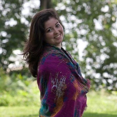 Avatar for Artistic Healings Madison, CT Thumbtack