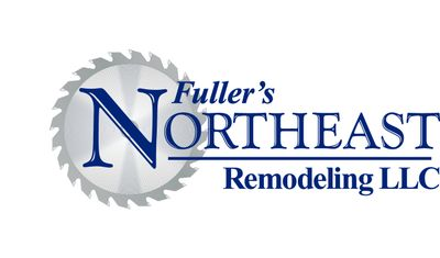 Avatar for Northeast Remodeling, LLC Northwood, NH Thumbtack