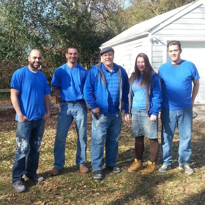 Safe and Affordable Handyman, Inc.