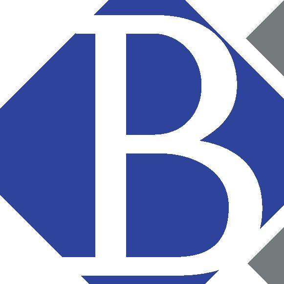 Bella Commercial Services, LLC