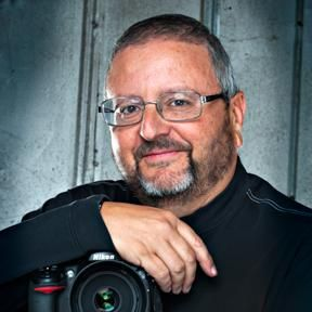 Avatar for Frank Zayas Photography