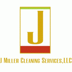 Avatar for J Miller Cleaning Services, LLC