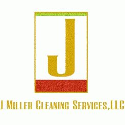 J Miller Cleaning Services, LLC