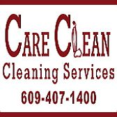 Careclean Cleaning Services & Property Maintena...