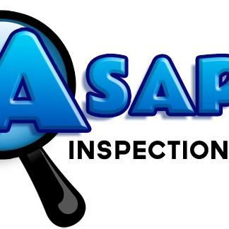 Avatar for ASAP Inspection Group, LLC