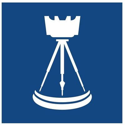 Avatar for Chess Engineering, LLC Lowell, MA Thumbtack