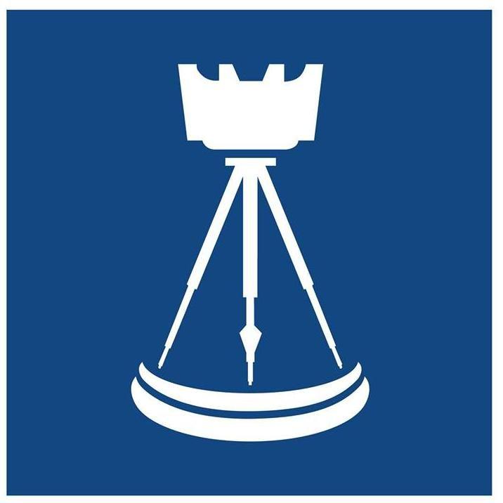 Chess Engineering, LLC