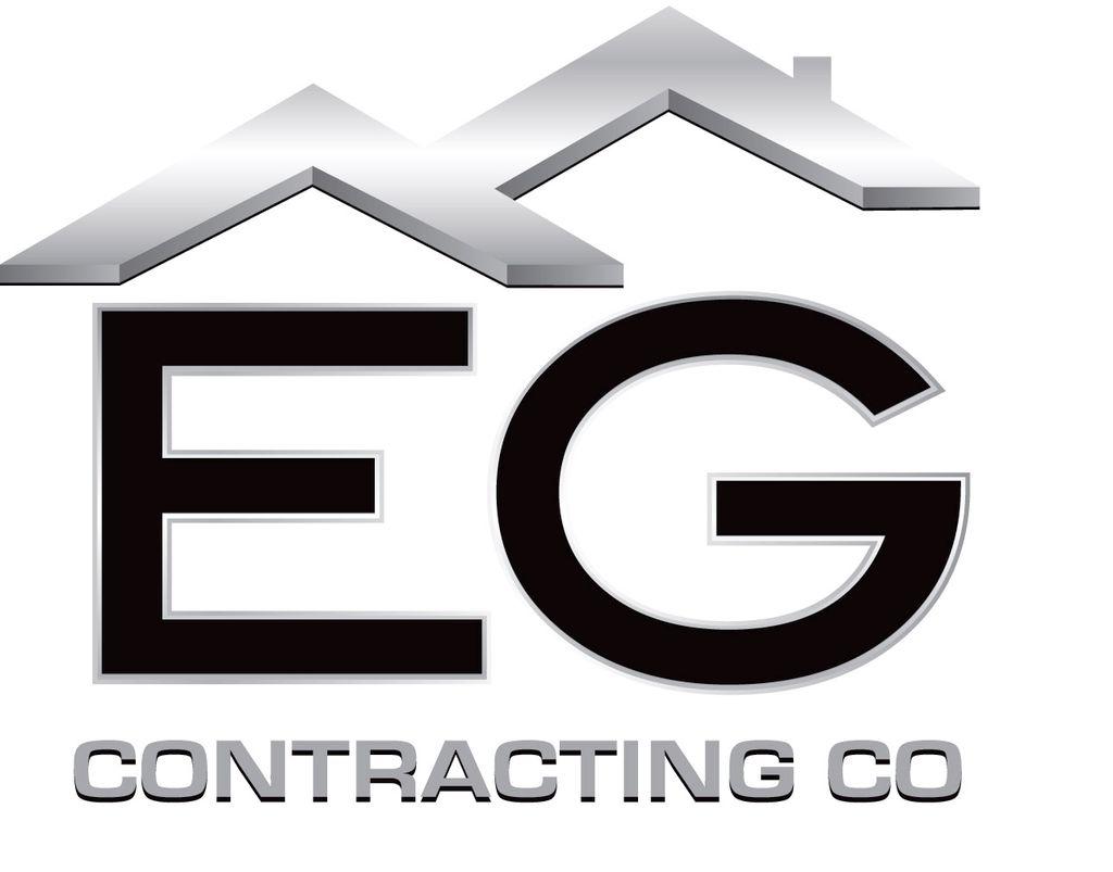 EG Contracting Co.