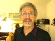 Avatar for Integrative Acupuncture & Massage Therapy of Nyack