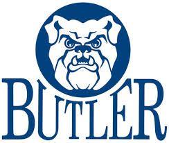 I earned my BA at Butler University