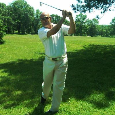 Avatar for Dennis Consalvo Golf Professional North Bergen, NJ Thumbtack