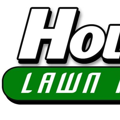 Avatar for HolleyWood Lawn And Landscape Grove City, OH Thumbtack