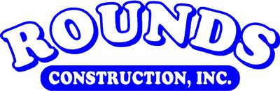 Avatar for Rounds Construction, Inc. Moretown, VT Thumbtack