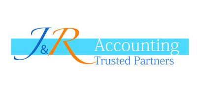 Avatar for J&R Accounting Group LLC