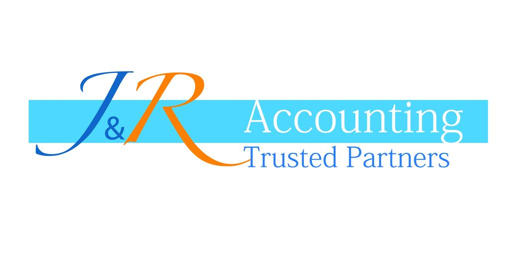 J&R Accounting Group LLC