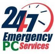 247 PC TECH Mobile Emergency Repair Service