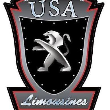 Avatar for USA Executive Limousine Transportation Scottsdale, AZ Thumbtack