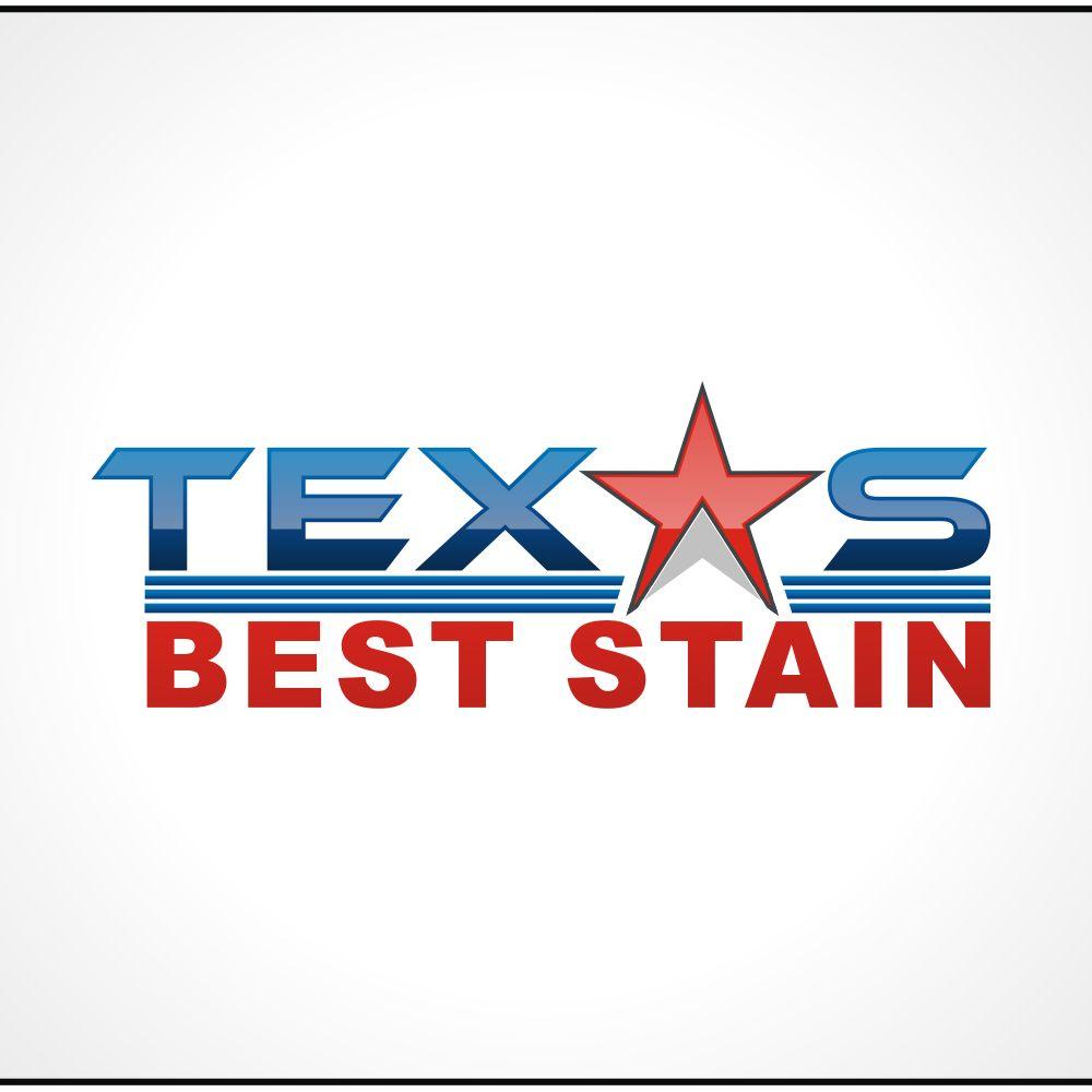 Texas Best Stain