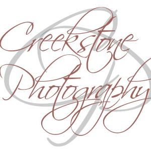 Avatar for Creekstone Photography Waynesville, OH Thumbtack