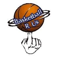 Basketball R Us