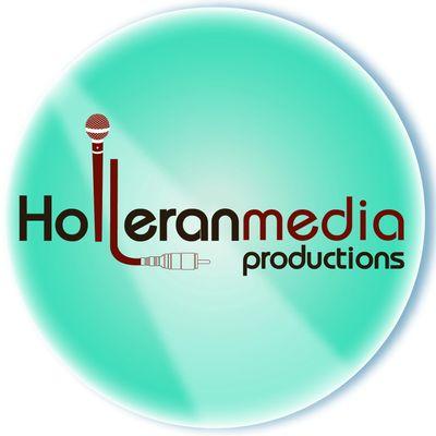 Avatar for Holleran Media Productions LLC Trumbull, CT Thumbtack