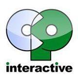 Avatar for CP Interactive
