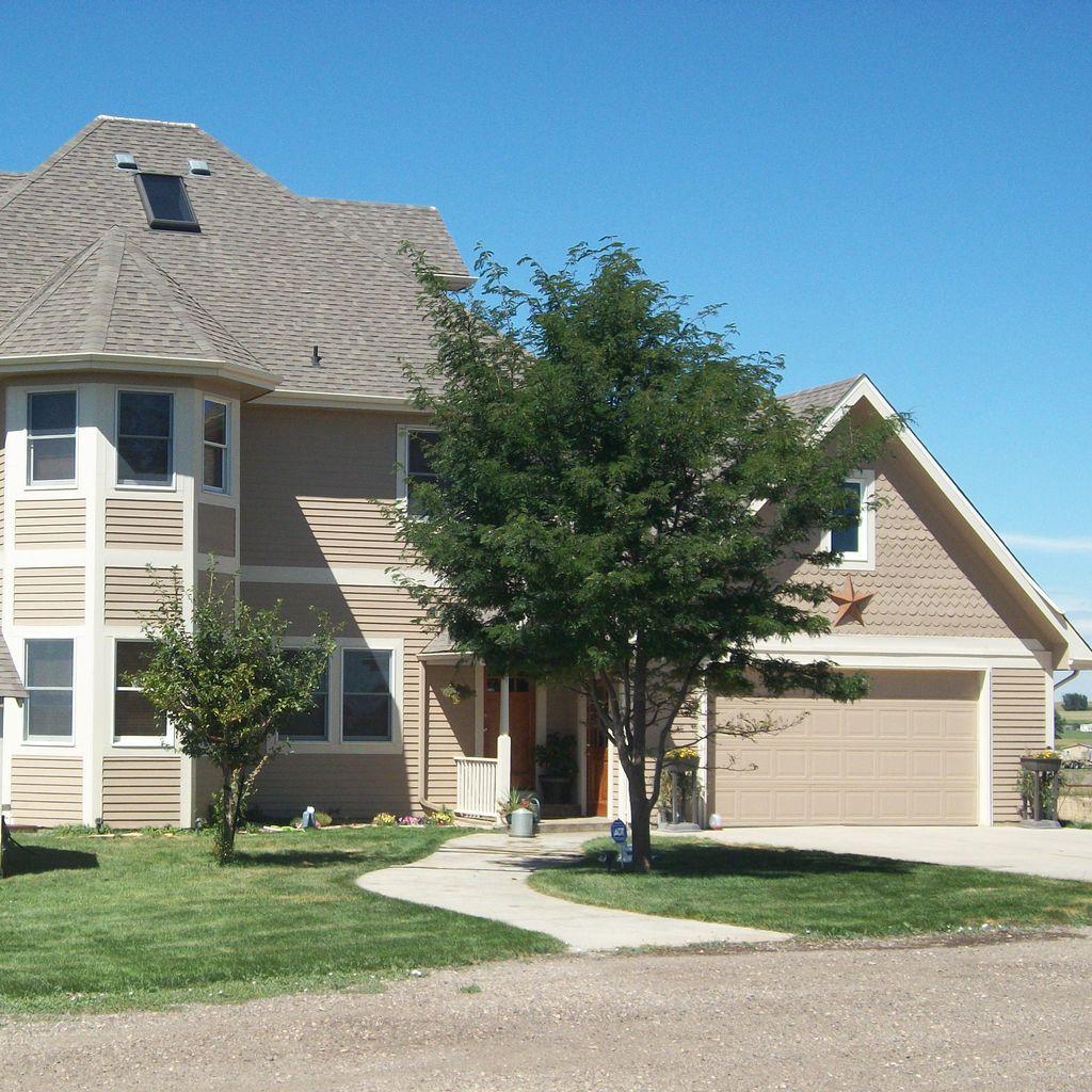 Perkins Home Inspections LLC