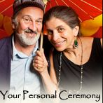 Your Personal Ceremony