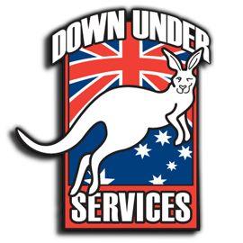 Down Under Services