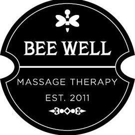Bee Well Massage