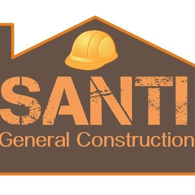 Avatar for Santi construction