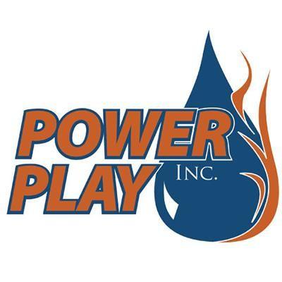Avatar for Power Play Inc. Lebanon, PA Thumbtack