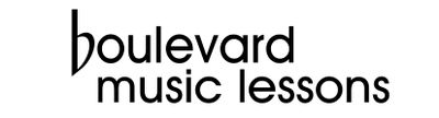 Avatar for Boulevard Music Lessons Tonawanda, NY Thumbtack