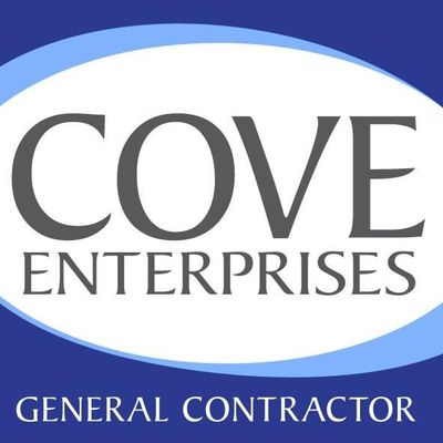Avatar for Cove Enterprises LLC Leesburg, VA Thumbtack