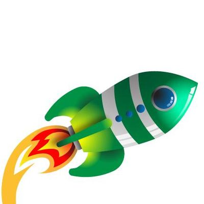 Avatar for SEO PR Rocket Consulting