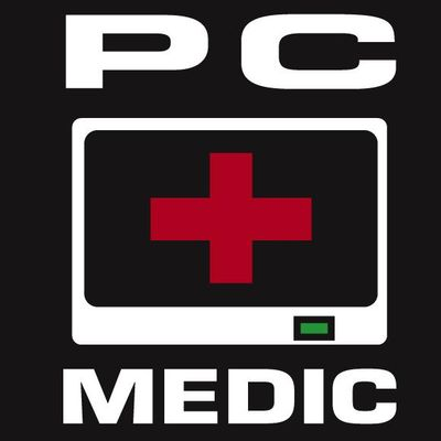 Avatar for P.C. Medic and Rivers Home Improvement