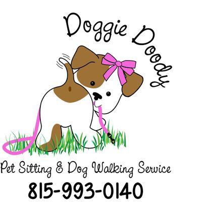 Avatar for Doggie Doody Pet Sitting & Dog Walking Minooka, IL Thumbtack