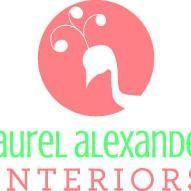 Avatar for Laurel Alexander Interiors