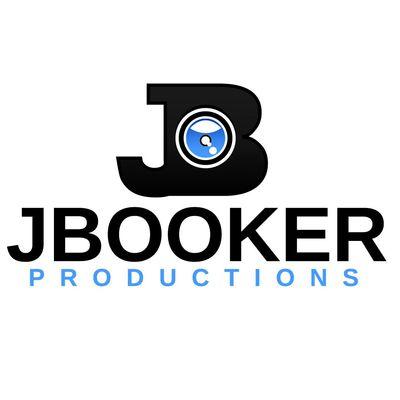 Avatar for JBooker Productions