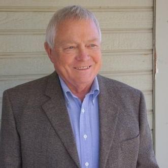 Avatar for Lawrence C. Rider, Mediator/Arbitrator