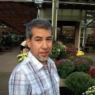 Avatar for Richard M. Ovalle Horticultural Services White Plains, NY Thumbtack