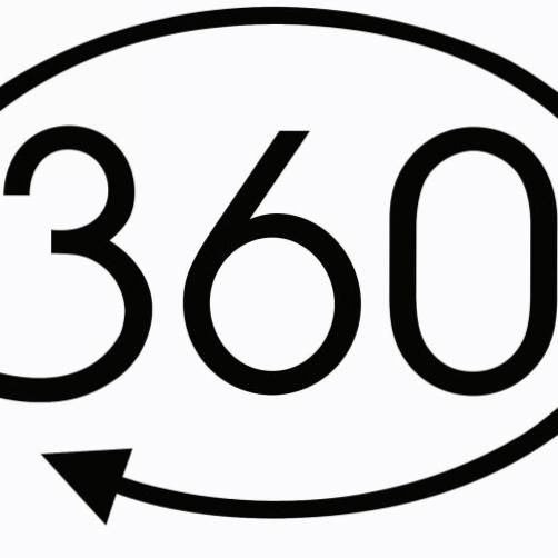 360 Services Group LLC
