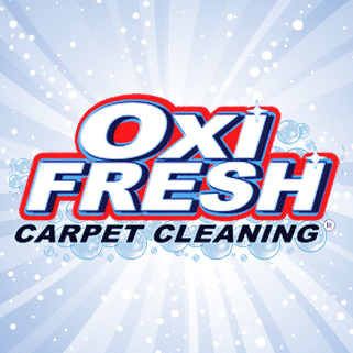 Avatar for Oxi Fresh of Metro DC Fairfax, VA Thumbtack