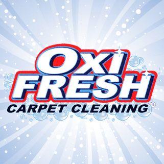 Oxi Fresh of Metro DC