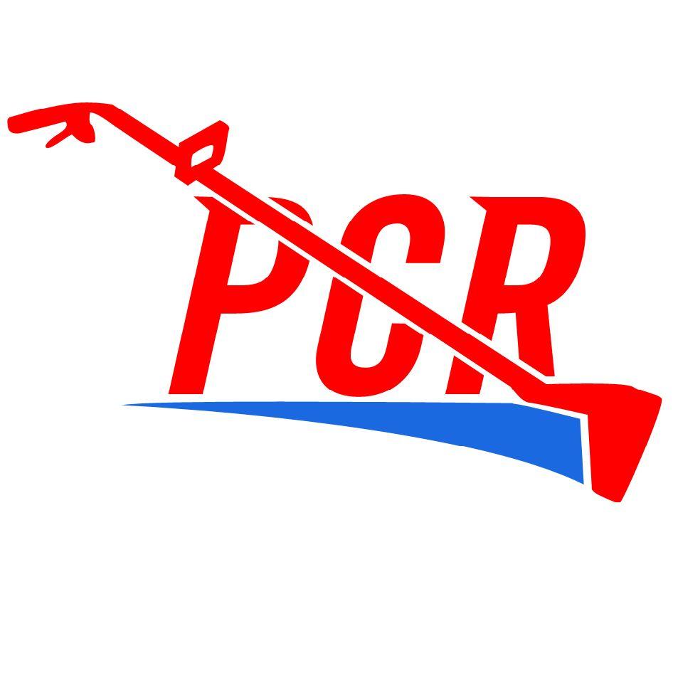Professional Carpet Restoration LLC (PCR)
